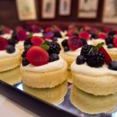 130x130 sq 1487877015238 cakes