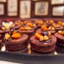 130x130 sq 1487877030961 chocolate cakes