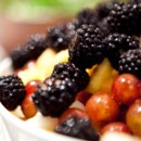 130x130 sq 1487877063913 fruits