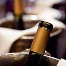 220x220 sq 1488231951 7e05635e8d29f264 champagne