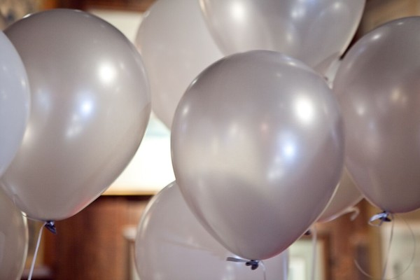 600x600 1487876991004 ballons