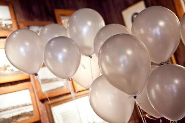 600x600 1487876997410 balloon arrangement