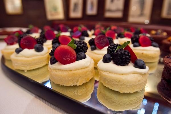 600x600 1487877015238 cakes