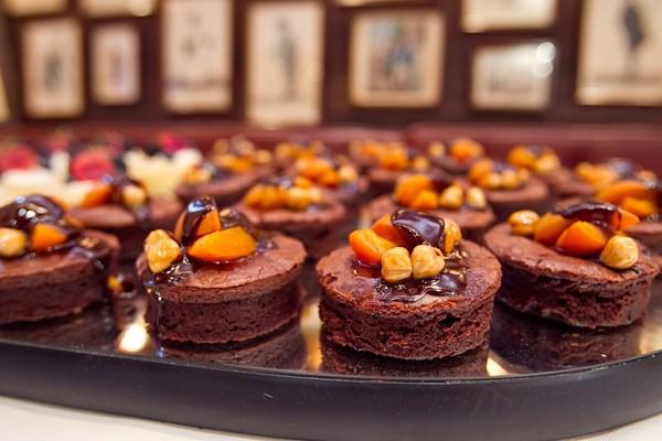 600x600 1487877030961 chocolate cakes