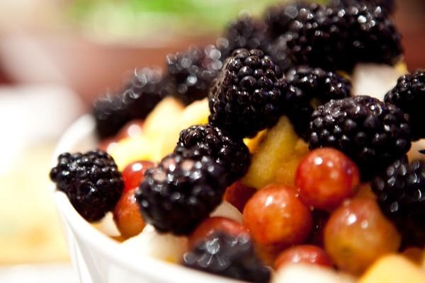 600x600 1487877063913 fruits