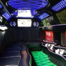 130x130 sq 1449169225055 chrysler 300 interior 2