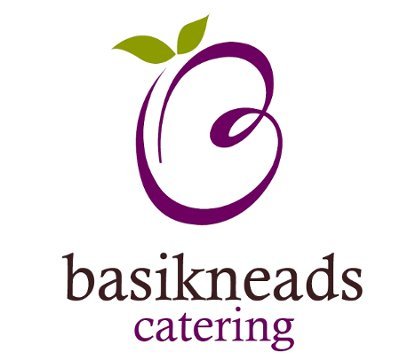 basikneads catering