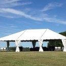 130x130 sq 1355855902712 tent