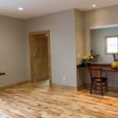 130x130 sq 1422457796216 bridal suite   full room