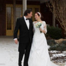 130x130 sq 1422457906881 weddings   winter outdoors abisso hall