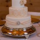130x130 sq 1422458058662 weddings   cake