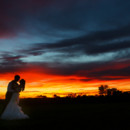 130x130 sq 1422465264483 wedding sunset