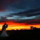 130x130 sq 1422465264483 wedding sunset