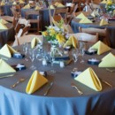 130x130 sq 1422466755623 sandy abisso hall set up 2