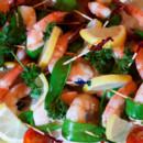 130x130 sq 1422466782569 fine cuisine   shrimp