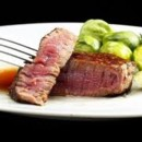 130x130 sq 1422466814184 fine cuisine steak