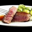 130x130 sq 1422466814184 fine cuisine steak