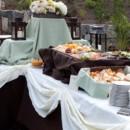 130x130 sq 1422466849207 fine cuisine   outdoor buffet