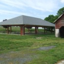 130x130 sq 1422467128933 pavilion with round tables