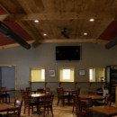 130x130 sq 1422471499667 red shedman brewery full bar pic