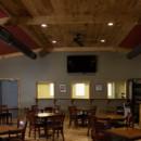 130x130 sq 1422471499667 red shedman brewery full bar pic