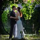 130x130 sq 1447334014475 kelly vine frame bride and groom