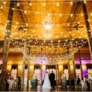 130x130 sq 1490893460861 abisso hall wedding