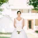 130x130 sq 1490893572307 bride on the lawn
