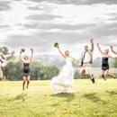 130x130 sq 1490893602628 brodie ledford wedding party pic