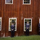 130x130 sq 1490893737686 paige groomsmen barn