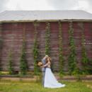130x130 sq 1490893771790 corn crib bride   groom