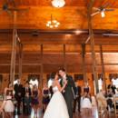 130x130 sq 1490893878615 wedding   abisso hall first dance