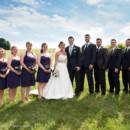 130x130 sq 1490893925743 wedding   bridal party