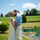 130x130 sq 1372696097994 eco friendly farm wedding 0033