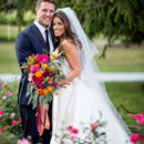 130x130 sq 1488410588073 timmester photographysiegel studner wedding 0174