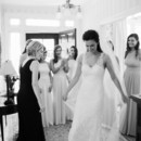 130x130 sq 1488410726009 mike  madeleine wedding 38