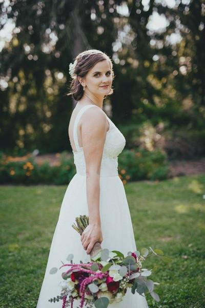 Wedding Dresses In Maryland Baltimore - Wedding Dresses