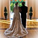 130x130 sq 1384436177980 bunting wedding08