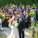 130x130 sq 1384436184704 bunting wedding13