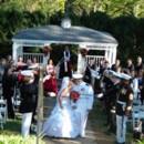 130x130 sq 1384436358413 saber ceremony at gazebo web size