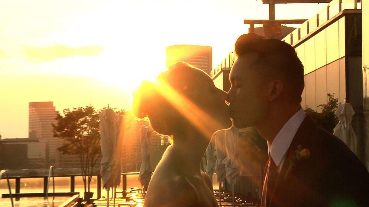 Black Tie Video - Videography - Randallstown, MD - WeddingWire