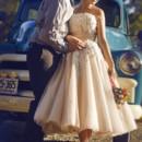 130x130 sq 1424852878744 blush bridal terradawn