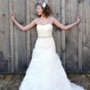 130x130 sq 1424852897060 blush bridal saskia