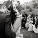 130x130 sq 1470698808077 denver wedding photojournalist 001