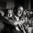 130x130 sq 1470698812109 denver wedding photojournalist 003