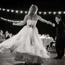 130x130 sq 1470698815724 denver wedding photojournalist 004