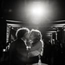 130x130 sq 1470698819595 denver wedding photojournalist 005