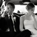 130x130 sq 1470698831777 denver wedding photojournalist 008
