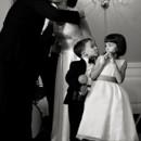 130x130 sq 1470698835242 denver wedding photojournalist 009