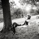 130x130 sq 1470698847454 denver wedding photojournalist 012